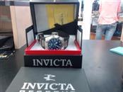 INVICTA GTS WATCH 1155 NOMA IV
